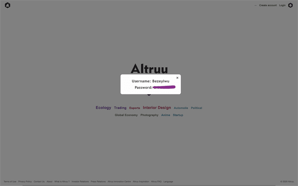 altruu_works_properties_networking_livetwo.png
